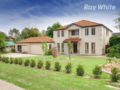 954 Padman Drive, Albury, NSW 2640
