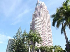 19 Commodore Drive 'Grand Mariner', Surfers Paradise, Qld 4217