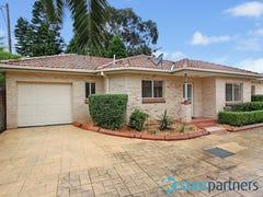 3/15 Veron Street, Wentworthville, NSW 2145