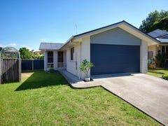 5 Cordwell Gr, Boambee East, NSW 2452