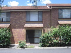 34/31 Defiance Road, Woodridge, Qld 4114