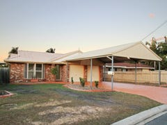 11 Schubert Court, Burpengary, Qld 4505
