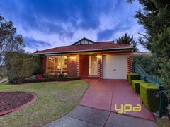 56 Hannah Avenue, Hillside, Vic 3037