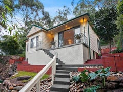171 North West Arm Road, Grays Point, NSW 2232