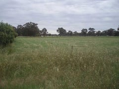 Lot 4 Buckley'S Road, Huntly, Vic 3551
