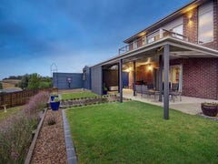 14 Greenfinch Way, Wandana Heights, Vic 3216