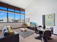 65/10 Pyrmont Bridge Road, Camperdown, NSW 2050