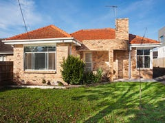 1/40 Beddoe Avenue, Bentleigh East, Vic 3165