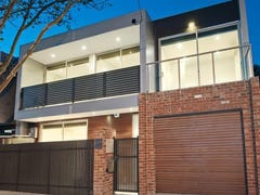 110 Brunel Street, Malvern East, Vic 3145