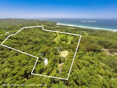 Lot 12 Seven Mile Beach Road, Byron Bay, NSW 2481