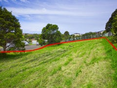 Lot 21, Hingston Close, Lake Heights, NSW 2502