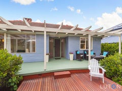 2/22 Hodgkinson Street, Griffith, ACT 2603