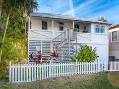 7 Mullumbimbi Street, Brunswick Heads, NSW 2483