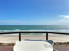 Apt 4/317 The Esplanade, Henley Beach, SA 5022