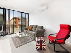 102/173 Barkly Street, St Kilda, Vic 3182