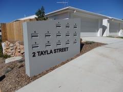 12 & 13/2 Tayla Street, Pimpama, Qld 4209