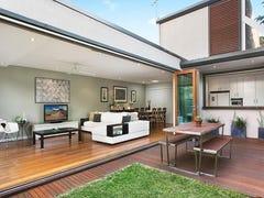 136A Camden Street, Enmore, NSW 2042