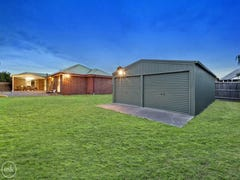 6 Glenshire Grove, Doreen, Vic 3754