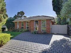 51 Sullivan Avenue, Lysterfield, Vic 3156