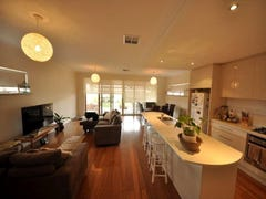 36A Orlando Ave, Hampstead Gardens, SA 5086