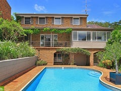 18 Colleen Grove, Wollongong, NSW 2500