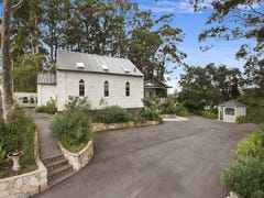 600 The Entrance Road, Wamberal, NSW 2260