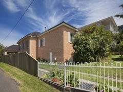 1 Maxwell Road, Austinmer, NSW 2515