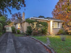 39 Grenfell Road, Mount Waverley, Vic 3149