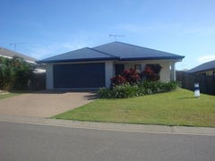 5 Lockyer Place, Mount Louisa, Qld 4814
