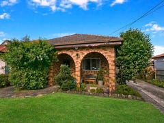 18 Lea Avenue, Willoughby, NSW 2068