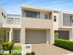 Bella Vista, address available on request
