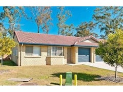 104/85 Caboolture River Road, Morayfield, Qld 4506