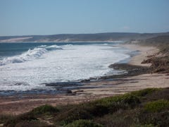14 Amber Vista (Lot 30), Kalbarri, WA 6536