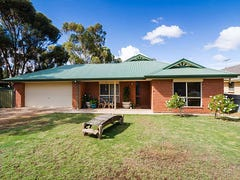 24 Hefford Drive, Callington, SA 5254
