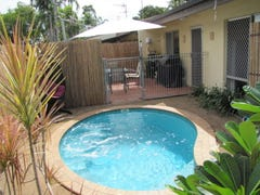 Unit 8/6 Grasslands Crescent, Leanyer, NT 0812