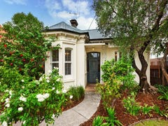 14 Oxley Road, Hawthorn, Vic 3122
