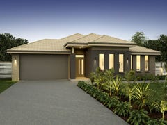 70 Club North, North Lakes, Qld 4509