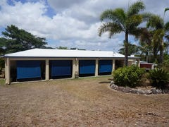 29 Windsor Drive, Hay Point, Mackay, Qld 4740