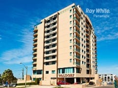 910/110-114 James Ruse Drive, Rosehill, NSW 2142