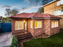 16 Blackbutt Avenue, Lugarno, NSW 2210