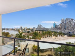 100 Bowen Terrace, Fortitude Valley, Qld 4006