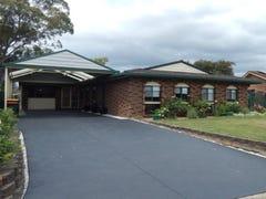22 Dorrigo Avenue, Hoxton Park, NSW 2171