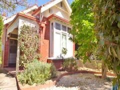 63 Byron Street, Elwood, Vic 3184