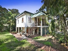3 Sidney Street, West End, Qld 4810