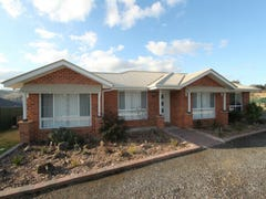 30 Queen Street, Bathurst, NSW 2795