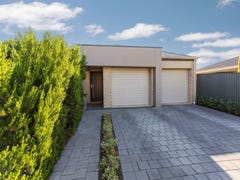 34 Cudmore  Terrace, Marleston, SA 5033