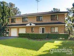 39 Whitmore Road, Maraylya, NSW 2765