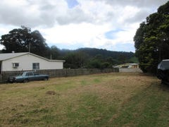 52 Cornfield Parade, Fishermans Paradise, NSW 2539