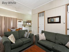 45 Fenton St, Fairfield, Qld 4103