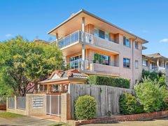 10/15 Macpherson Street, Waverley, NSW 2024